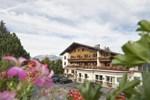 Отель Hotel Stubai