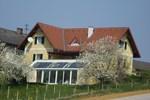 Гостевой дом Gästehaus Haagen