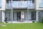 Апартаменты Ferienwohnung Huber
