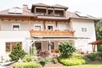 Гостевой дом Haus Rosenheim