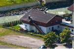 Апартаменты Alpenblick