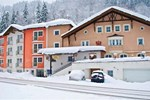 Отель Posthotel