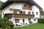 Landhaus Kirchmair