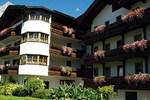 Отель Hotel Munde
