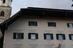 Гостевой дом Landgasthof Santner