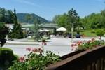 Haus Alpensee