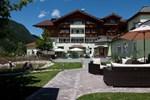 Отель Wellnesshotel Lürzerhof