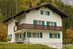 Апартаменты Ferienhaus Schuchter