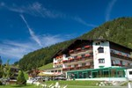 Отель Hotel Wildauerhof