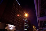 APA Villa Hotel Osaka-Tanimachi 4 Chome-Ekimae