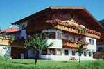 Апартаменты Haus Moosanger