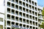 Отель Kobe Plaza Hotel