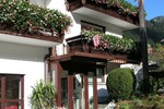 Гостевой дом Pension Valbella