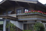 Апартаменты Appartements Reiter