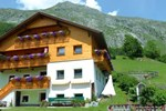Отель Oberkratzerhof