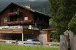 Апартаменты Landhaus Mooslechner