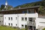 Апартаменты Ferienwohnung Taschler