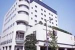 Отель Grand Hotel