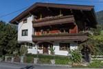 Апартаменты Alpbach Apartments