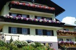 Апартаменты Ferienhaus Ramsbacher