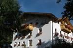 Апартаменты Haus zur Mühle
