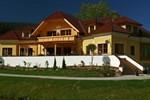 Отель Pension Zechnerhof