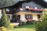 Гостевой дом Haus Niedermoser