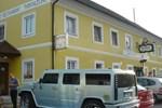 Гостевой дом Landgasthof Winklehner