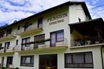Гостевой дом Pension Hribernig