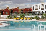Отель Fuerteventura Beach Club