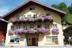 Reiterhaus by AlpenTravel