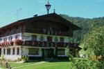 Гостевой дом Welzenhof