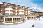 Отель Activehotel Traube
