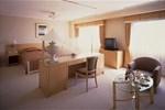 Отель Tokyu