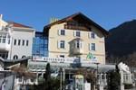 Отель Aktiv Hotel Ötztal