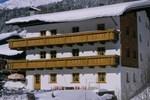 Апартаменты Brunnenhof