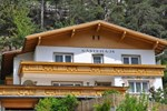 Haus Palman