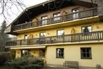 Апартаменты Wunderhaus