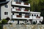 Апартаменты Apart Gruber