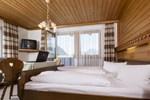 Мини-отель Haus Barbara