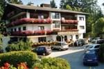 Отель Haus Bischofer