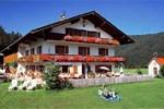 Отель Bichlhof