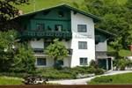 Гостевой дом Pension Rettenbacher