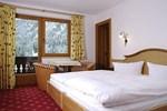 Мини-отель Hotel Garni Feuerstein