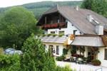 Отель Hotel Pension Schwaiger