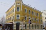 Отель Hotel Alt Wien