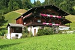 Апартаменты Apartment Adelschmied Brixen Im Thale