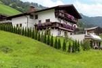 Апартаменты Apartment Riedmann Brixen Im Thale