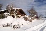Апартаменты Holiday Home Seewaldhof Ii Brixen Im Thale