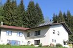 Апартаменты Ferienhaus Hollinger
